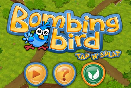 bombingbird_main