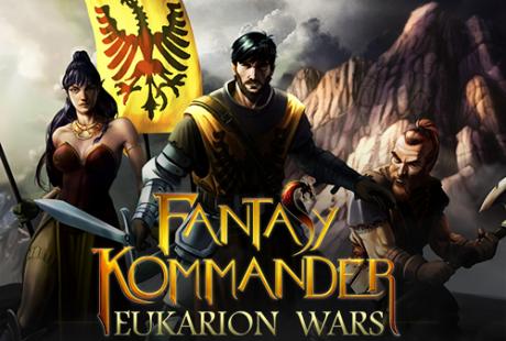 fantasykommanderew_main