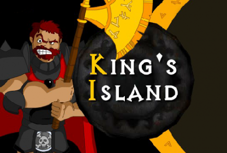 kingsisland_main