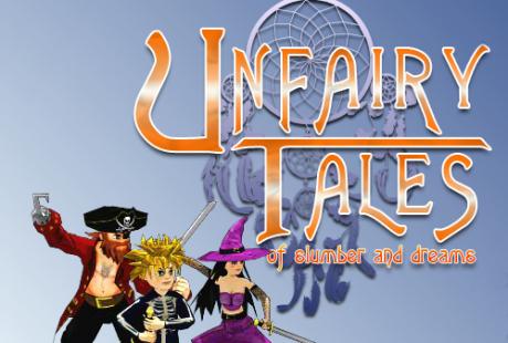 unfairytales_main