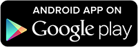 Available_on_Google_Play_small