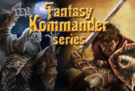 fantasykommander_main