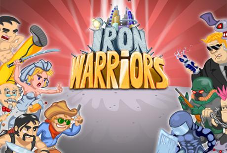 ironwarriors_main